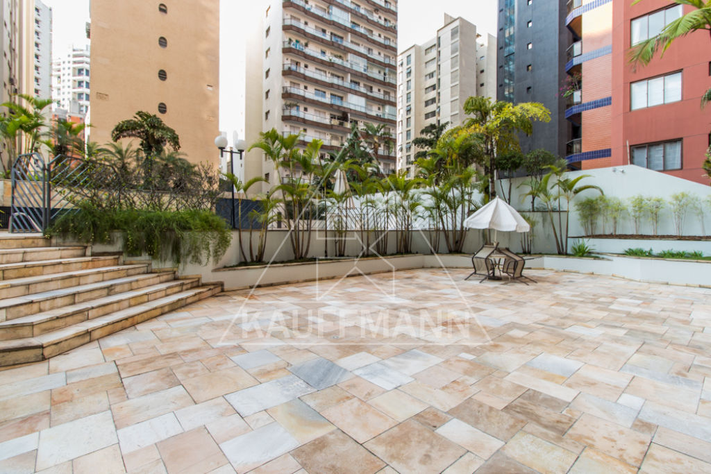 apartamento-venda-sao-paulo-itaim-bibi-pallazzo-adriano-4dormitorios-4suites-3vagas-250m2-Foto50