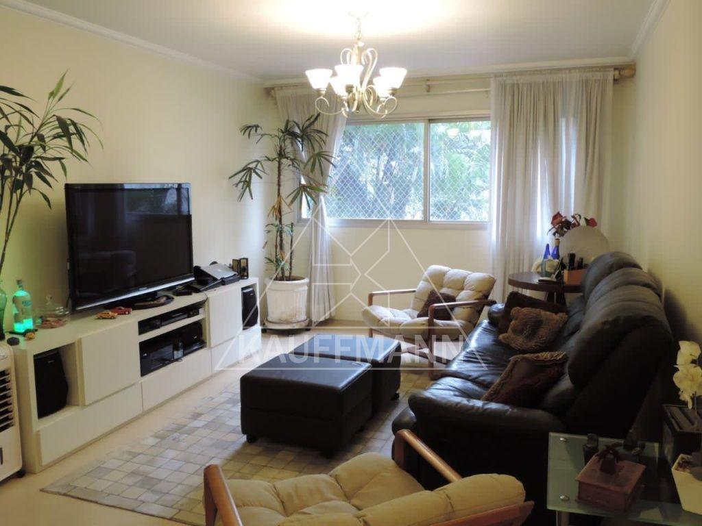 apartamento-venda-sao-paulo-perdizes-riviera-3dormitorios-1suite-2vagas-145m2-Foto1