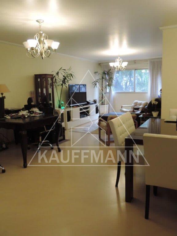 apartamento-venda-sao-paulo-perdizes-riviera-3dormitorios-1suite-2vagas-145m2-Foto2