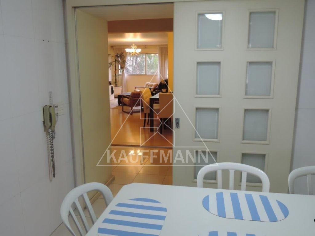apartamento-venda-sao-paulo-perdizes-riviera-3dormitorios-1suite-2vagas-145m2-Foto3