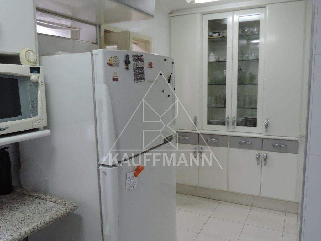 apartamento-venda-sao-paulo-perdizes-riviera-3dormitorios-1suite-2vagas-145m2-Foto4