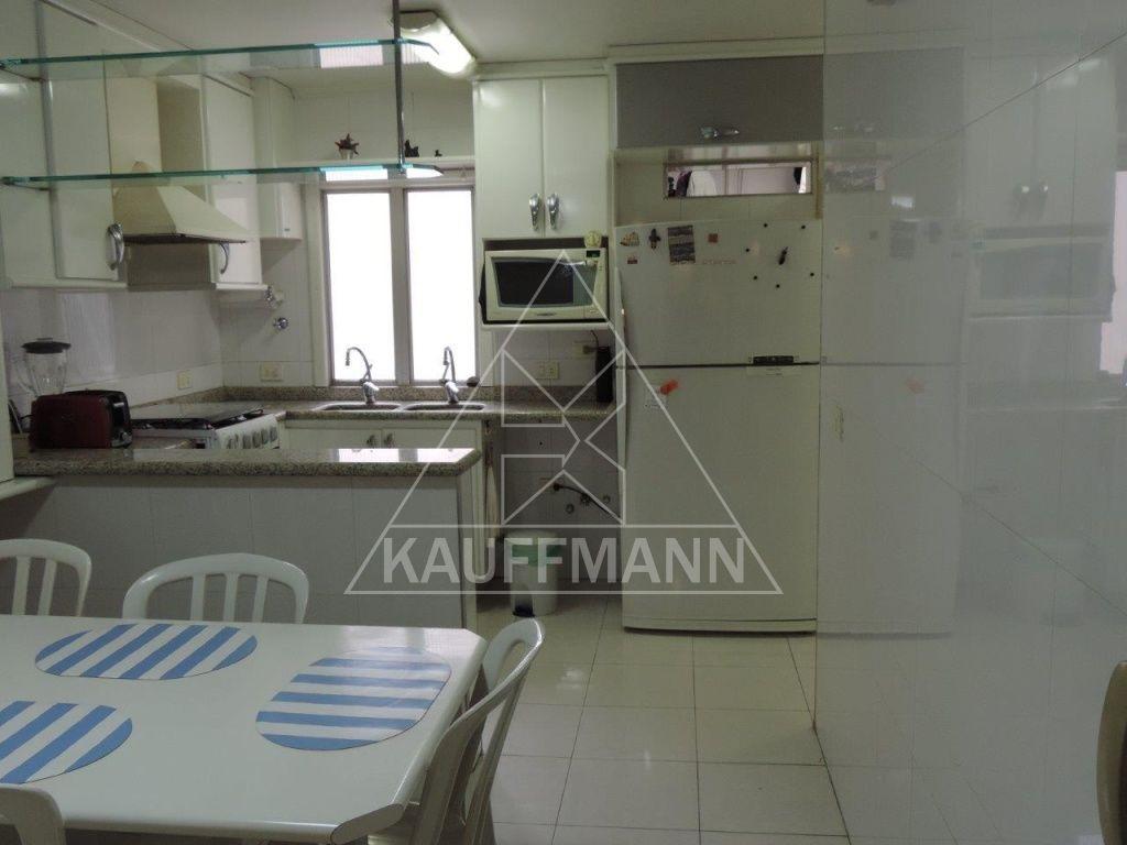 apartamento-venda-sao-paulo-perdizes-riviera-3dormitorios-1suite-2vagas-145m2-Foto5