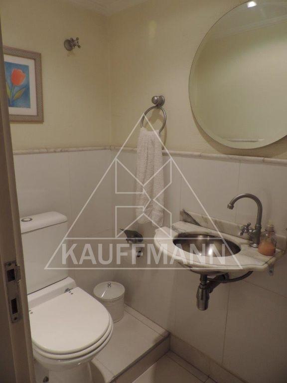 apartamento-venda-sao-paulo-perdizes-riviera-3dormitorios-1suite-2vagas-145m2-Foto7