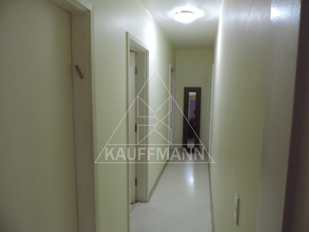 apartamento-venda-sao-paulo-perdizes-riviera-3dormitorios-1suite-2vagas-145m2-Foto8