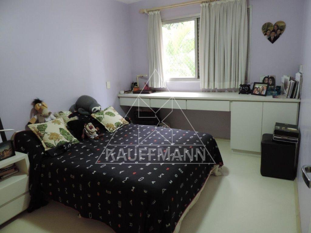 apartamento-venda-sao-paulo-perdizes-riviera-3dormitorios-1suite-2vagas-145m2-Foto9