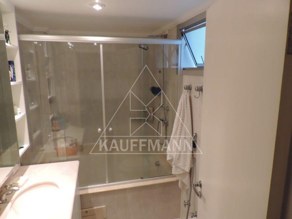 apartamento-venda-sao-paulo-perdizes-riviera-3dormitorios-1suite-2vagas-145m2-Foto10