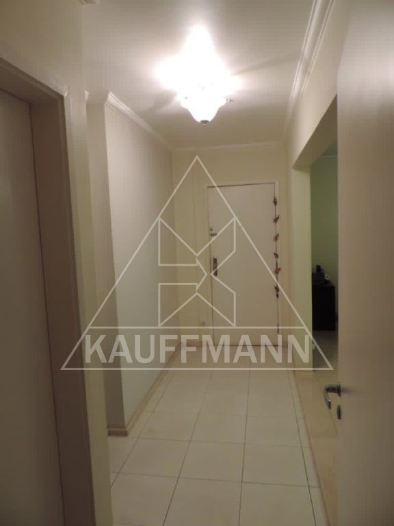 apartamento-venda-sao-paulo-perdizes-riviera-3dormitorios-1suite-2vagas-145m2-Foto11