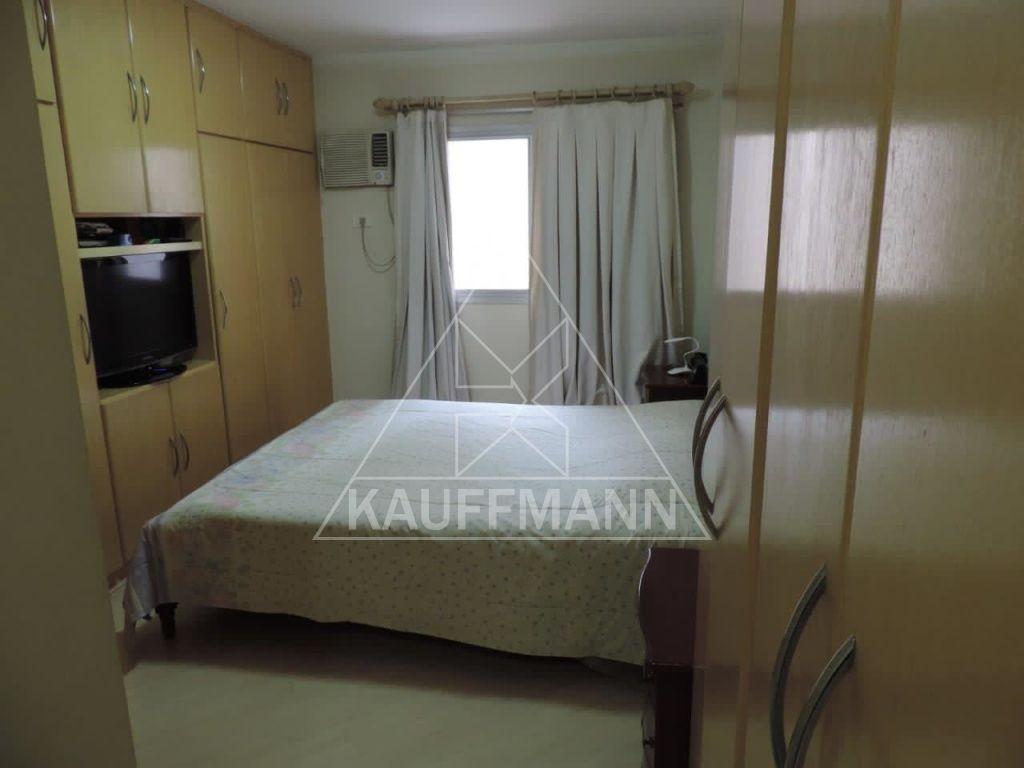 apartamento-venda-sao-paulo-perdizes-riviera-3dormitorios-1suite-2vagas-145m2-Foto12