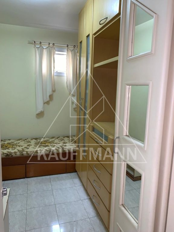 apartamento-venda-sao-paulo-perdizes-riviera-3dormitorios-1suite-2vagas-145m2-Foto13