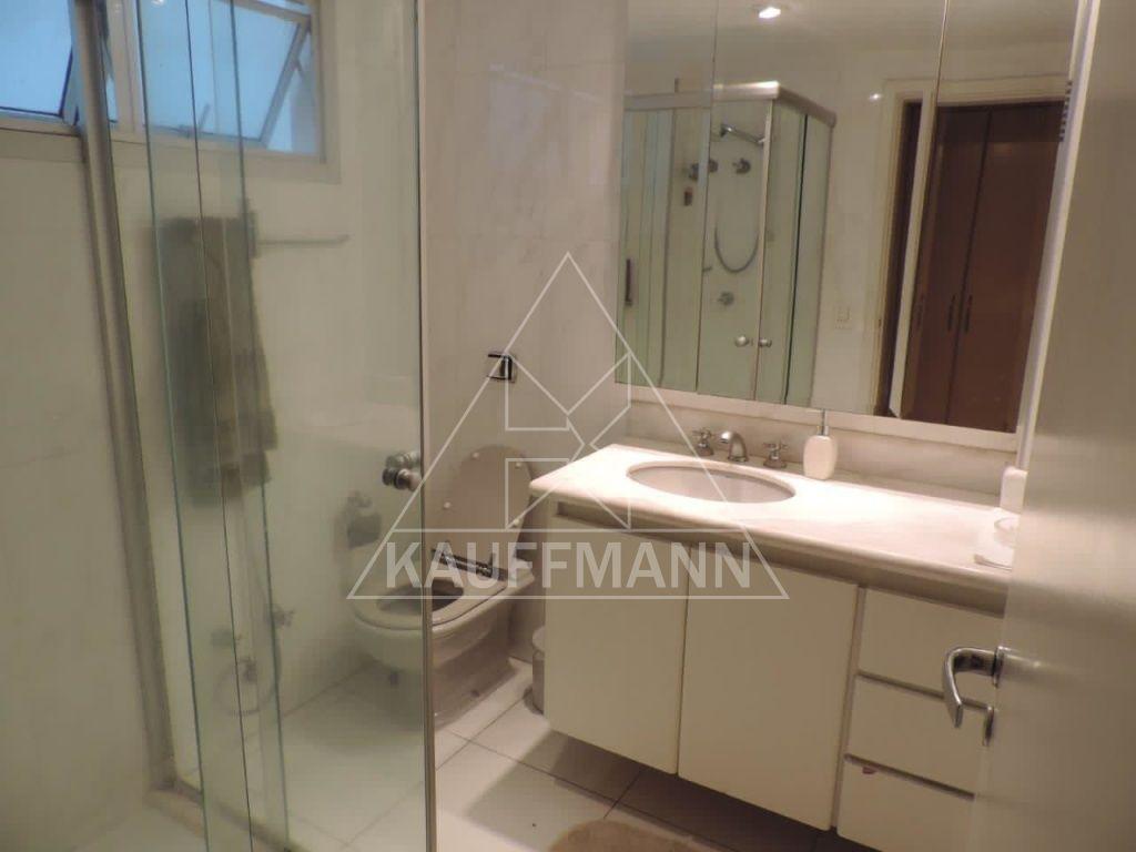 apartamento-venda-sao-paulo-perdizes-riviera-3dormitorios-1suite-2vagas-145m2-Foto14