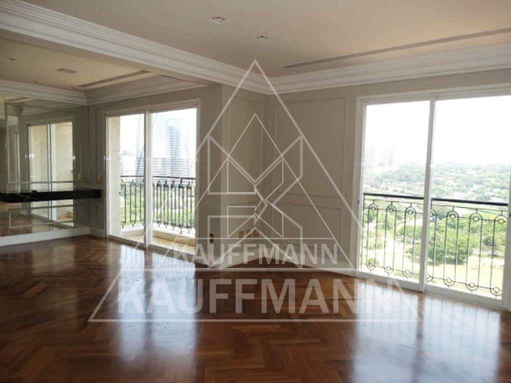 apartamento-venda-sao-paulo-itaim-bibi-palazzo-piemonte-4dormitorios-4suites-5vagas-310m2-Foto1
