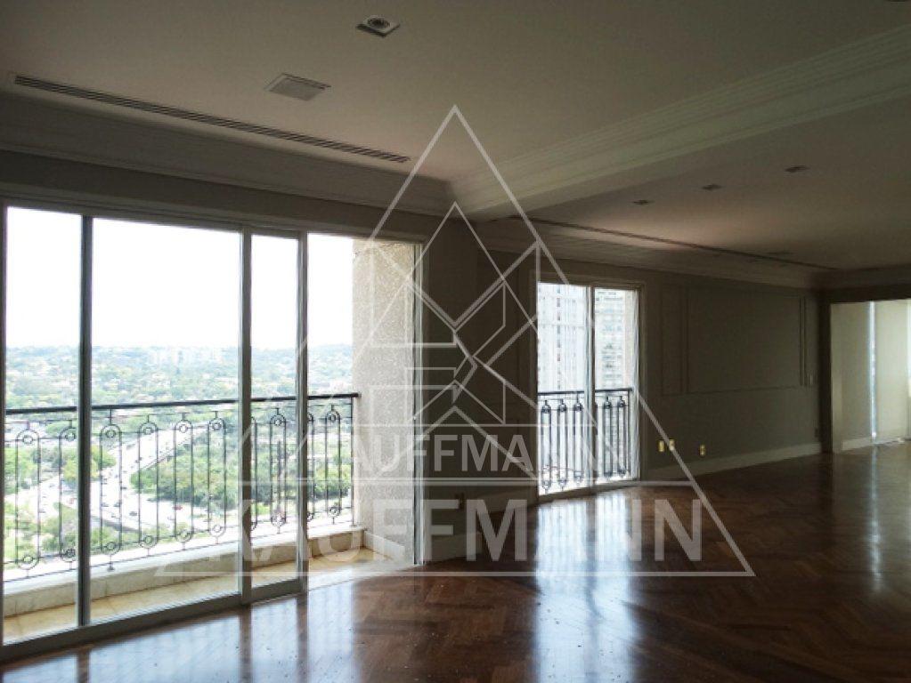 apartamento-venda-sao-paulo-itaim-bibi-palazzo-piemonte-4dormitorios-4suites-5vagas-310m2-Foto2