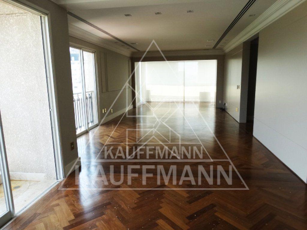 apartamento-venda-sao-paulo-itaim-bibi-palazzo-piemonte-4dormitorios-4suites-5vagas-310m2-Foto3