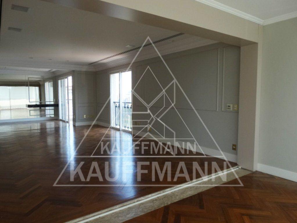 apartamento-venda-sao-paulo-itaim-bibi-palazzo-piemonte-4dormitorios-4suites-5vagas-310m2-Foto4