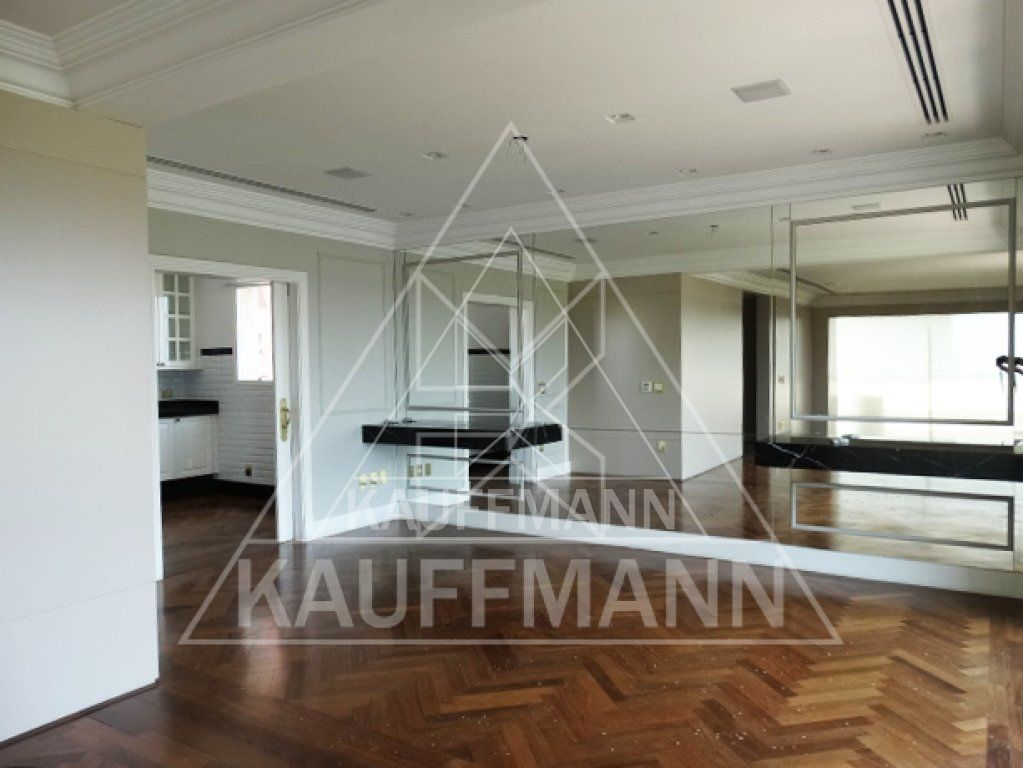 apartamento-venda-sao-paulo-itaim-bibi-palazzo-piemonte-4dormitorios-4suites-5vagas-310m2-Foto5