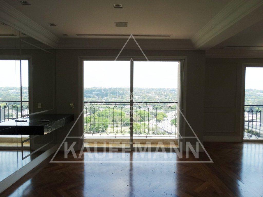 apartamento-venda-sao-paulo-itaim-bibi-palazzo-piemonte-4dormitorios-4suites-5vagas-310m2-Foto6