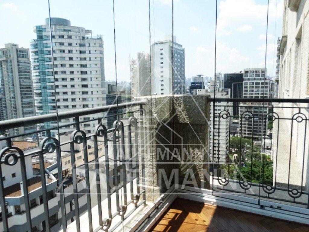 apartamento-venda-sao-paulo-itaim-bibi-palazzo-piemonte-4dormitorios-4suites-5vagas-310m2-Foto7