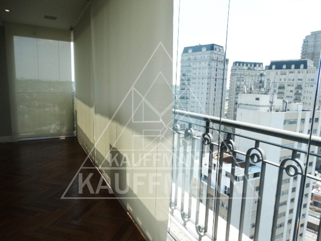apartamento-venda-sao-paulo-itaim-bibi-palazzo-piemonte-4dormitorios-4suites-5vagas-310m2-Foto9