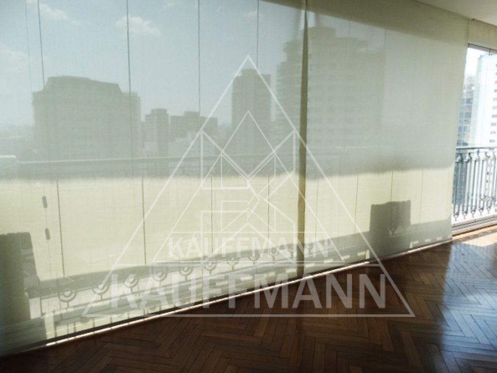 apartamento-venda-sao-paulo-itaim-bibi-palazzo-piemonte-4dormitorios-4suites-5vagas-310m2-Foto10