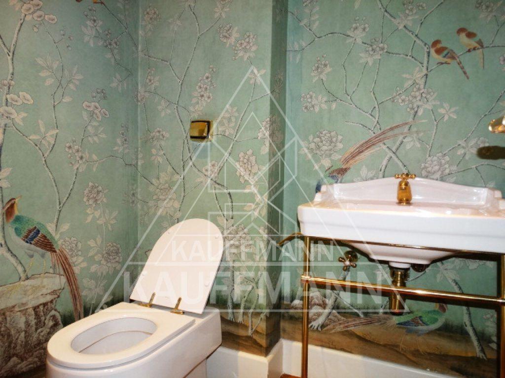 apartamento-venda-sao-paulo-itaim-bibi-palazzo-piemonte-4dormitorios-4suites-5vagas-310m2-Foto11