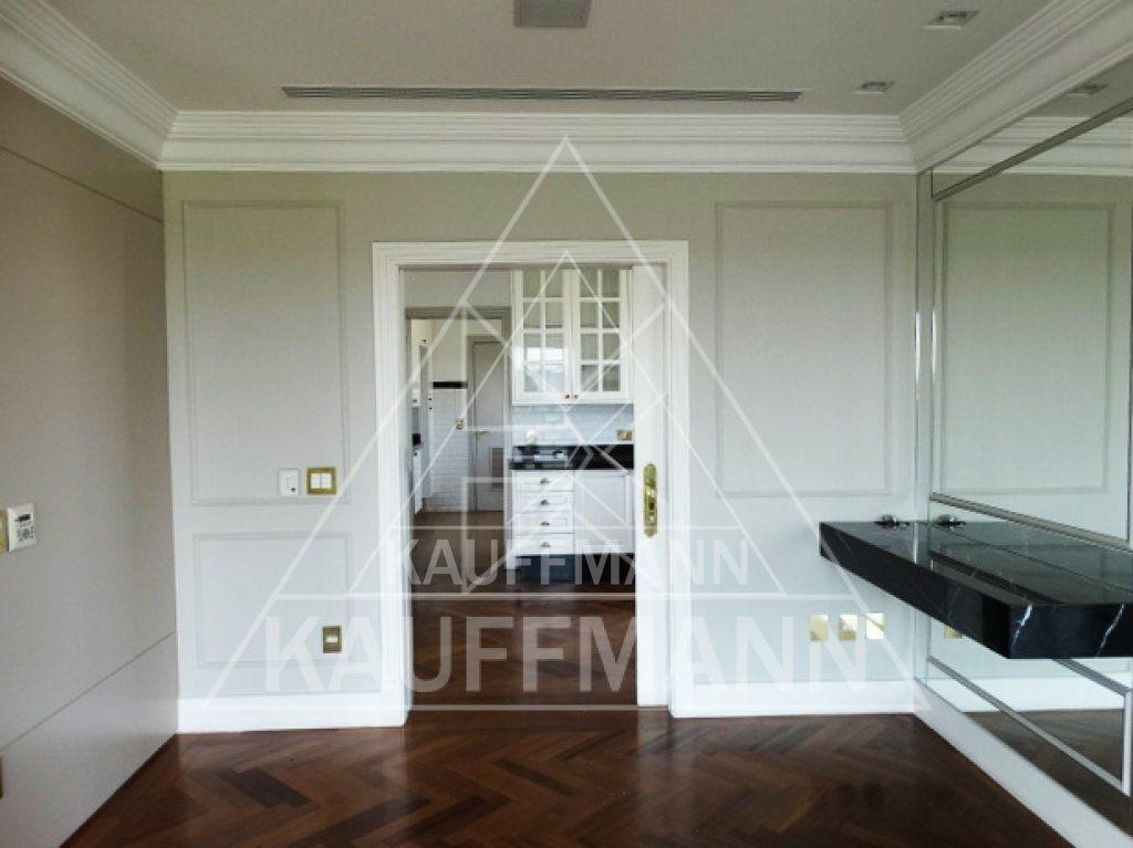 apartamento-venda-sao-paulo-itaim-bibi-palazzo-piemonte-4dormitorios-4suites-5vagas-310m2-Foto12