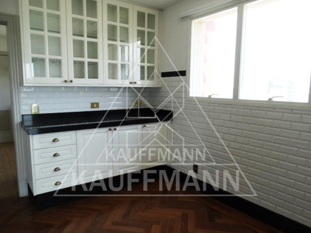 apartamento-venda-sao-paulo-itaim-bibi-palazzo-piemonte-4dormitorios-4suites-5vagas-310m2-Foto13