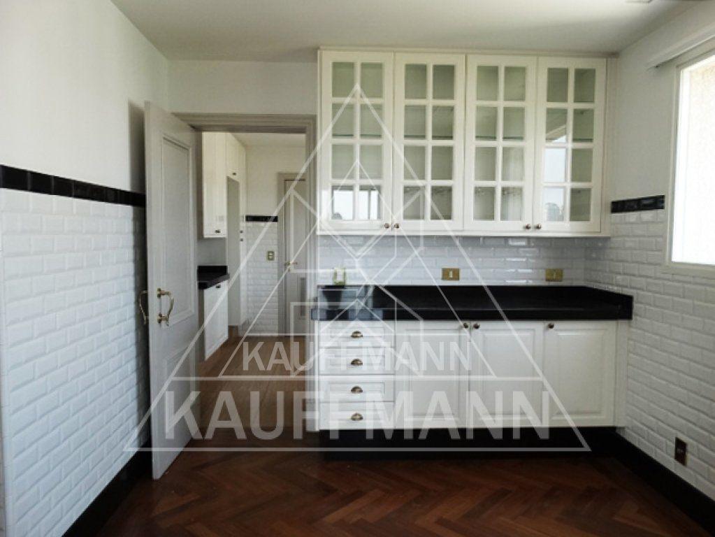 apartamento-venda-sao-paulo-itaim-bibi-palazzo-piemonte-4dormitorios-4suites-5vagas-310m2-Foto14
