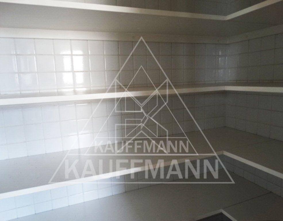 apartamento-venda-sao-paulo-itaim-bibi-palazzo-piemonte-4dormitorios-4suites-5vagas-310m2-Foto15