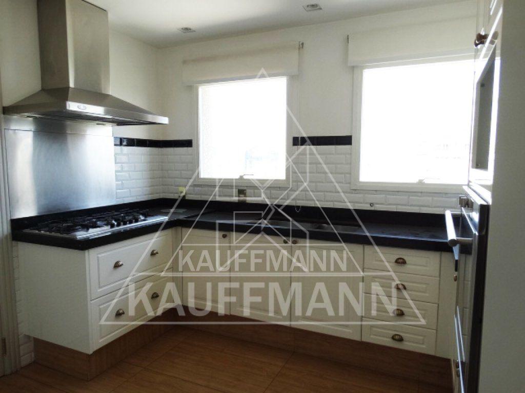 apartamento-venda-sao-paulo-itaim-bibi-palazzo-piemonte-4dormitorios-4suites-5vagas-310m2-Foto16