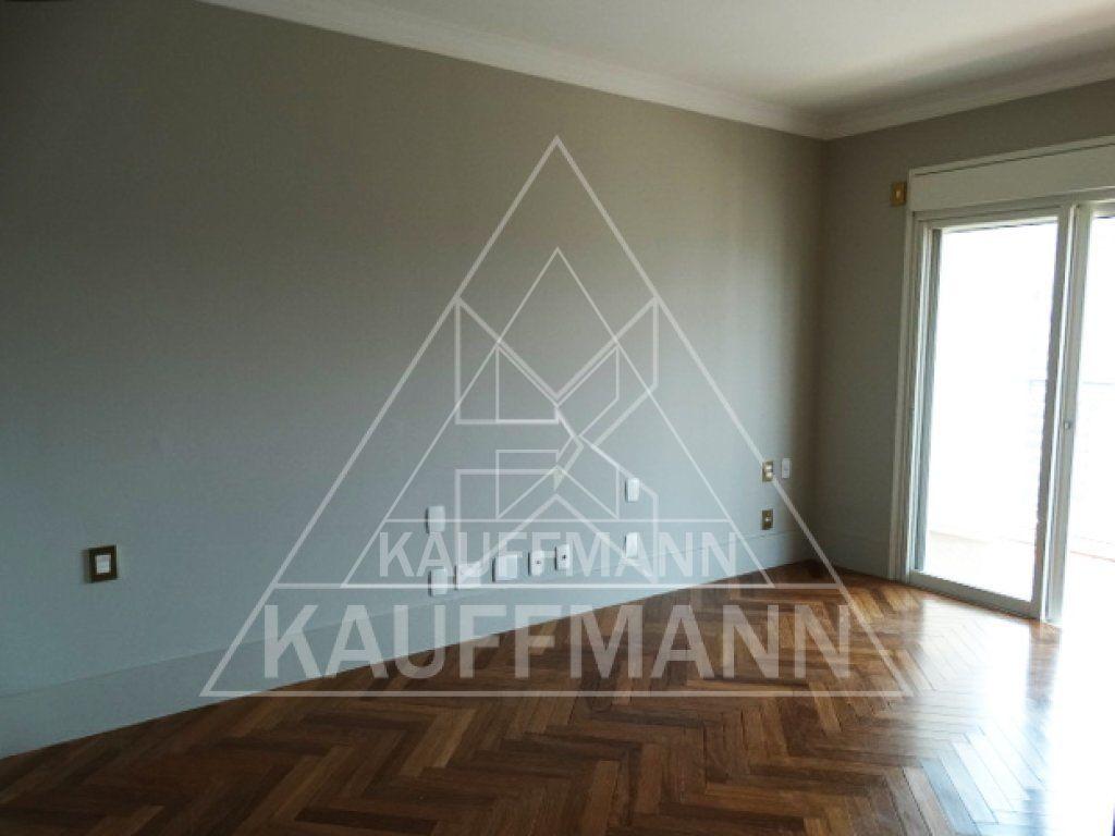 apartamento-venda-sao-paulo-itaim-bibi-palazzo-piemonte-4dormitorios-4suites-5vagas-310m2-Foto17