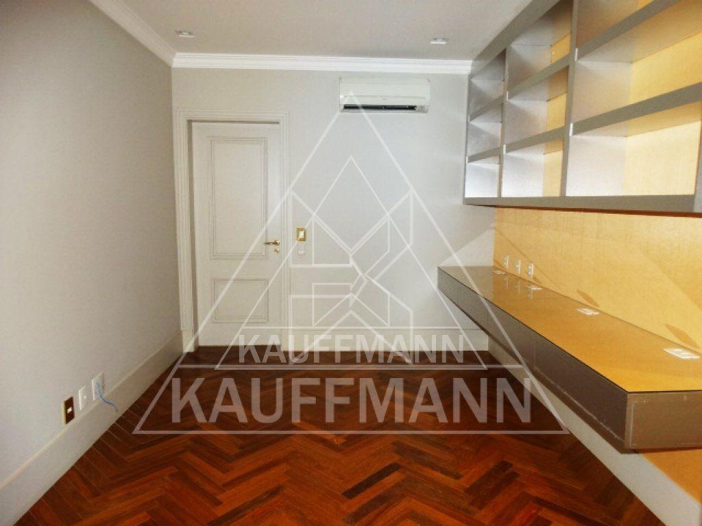 apartamento-venda-sao-paulo-itaim-bibi-palazzo-piemonte-4dormitorios-4suites-5vagas-310m2-Foto18