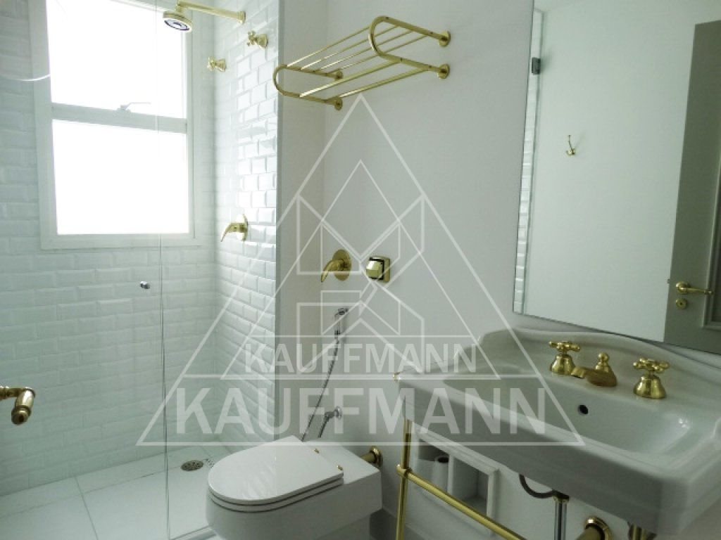 apartamento-venda-sao-paulo-itaim-bibi-palazzo-piemonte-4dormitorios-4suites-5vagas-310m2-Foto19