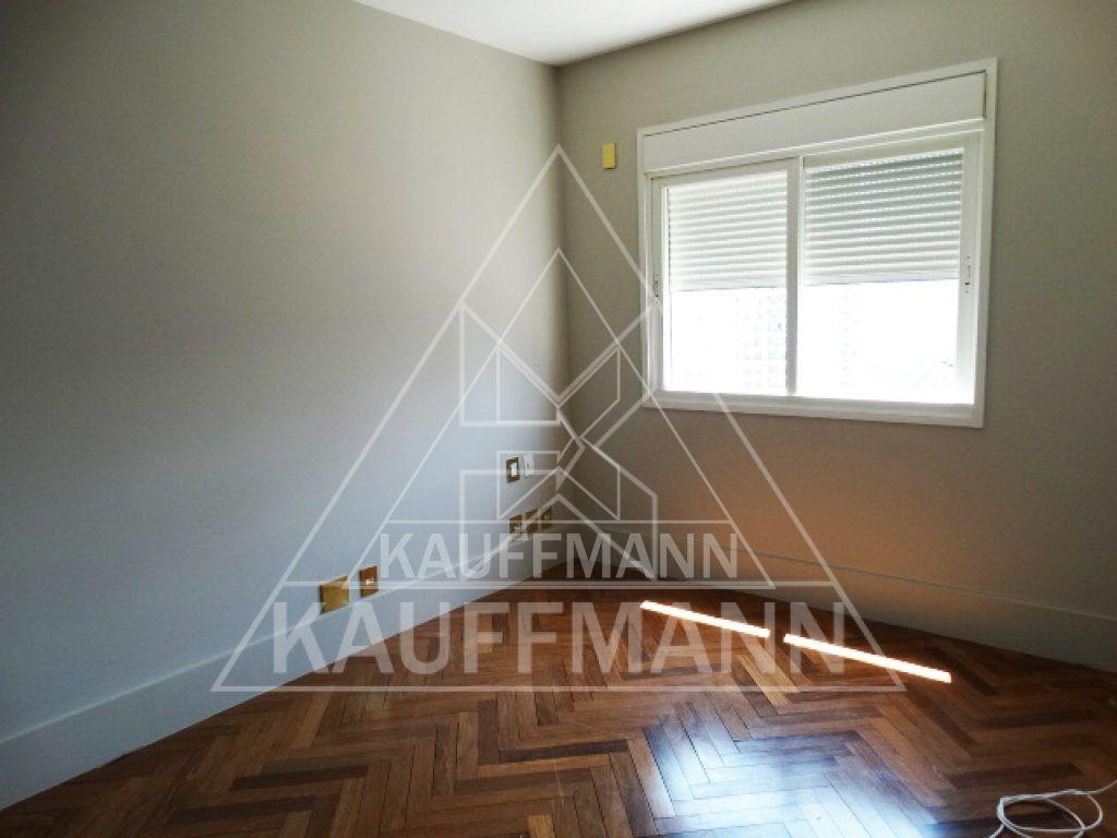 apartamento-venda-sao-paulo-itaim-bibi-palazzo-piemonte-4dormitorios-4suites-5vagas-310m2-Foto21