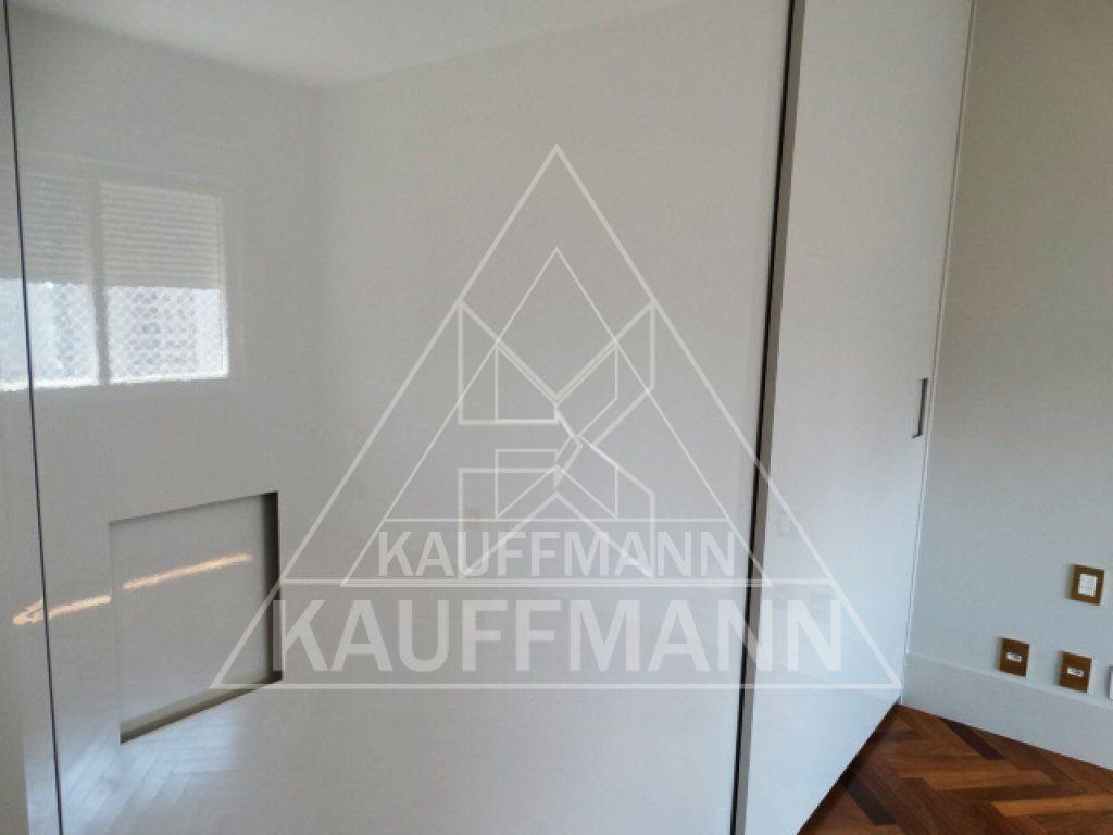 apartamento-venda-sao-paulo-itaim-bibi-palazzo-piemonte-4dormitorios-4suites-5vagas-310m2-Foto22