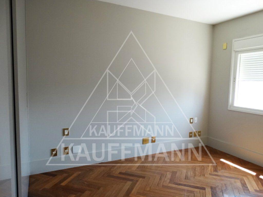 apartamento-venda-sao-paulo-itaim-bibi-palazzo-piemonte-4dormitorios-4suites-5vagas-310m2-Foto23