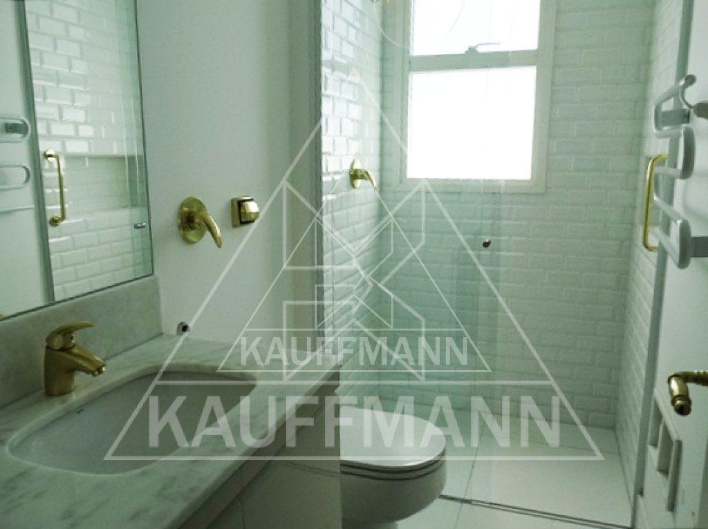 apartamento-venda-sao-paulo-itaim-bibi-palazzo-piemonte-4dormitorios-4suites-5vagas-310m2-Foto24