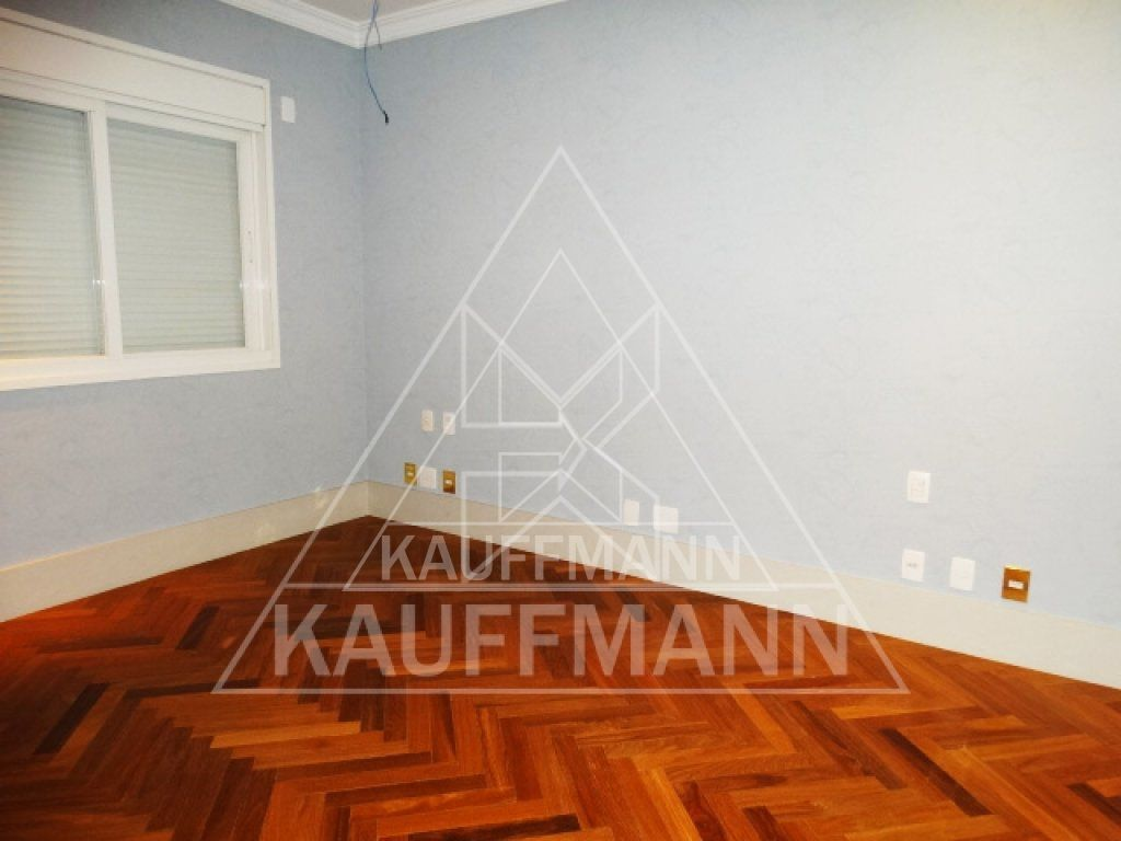 apartamento-venda-sao-paulo-itaim-bibi-palazzo-piemonte-4dormitorios-4suites-5vagas-310m2-Foto25