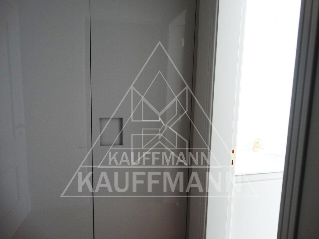 apartamento-venda-sao-paulo-itaim-bibi-palazzo-piemonte-4dormitorios-4suites-5vagas-310m2-Foto26