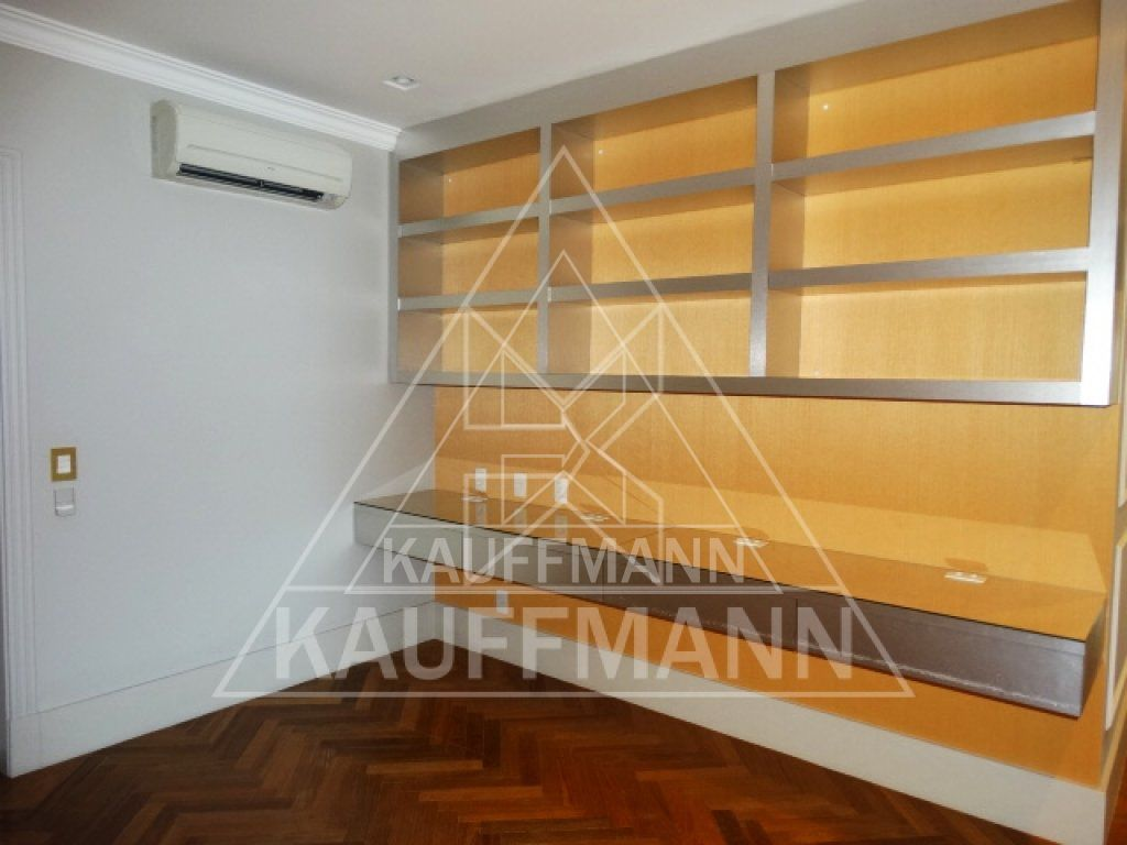 apartamento-venda-sao-paulo-itaim-bibi-palazzo-piemonte-4dormitorios-4suites-5vagas-310m2-Foto27