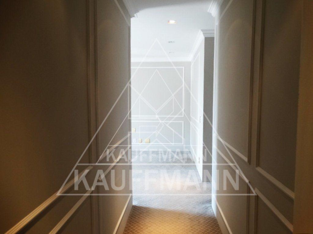 apartamento-venda-sao-paulo-itaim-bibi-palazzo-piemonte-4dormitorios-4suites-5vagas-310m2-Foto28
