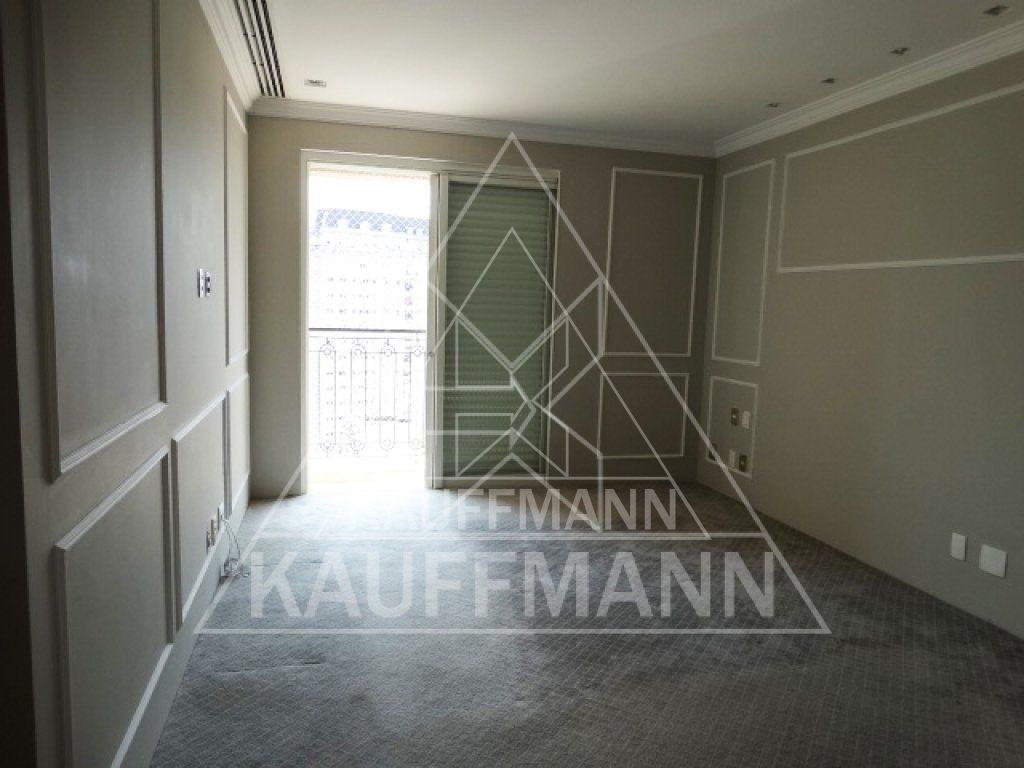 apartamento-venda-sao-paulo-itaim-bibi-palazzo-piemonte-4dormitorios-4suites-5vagas-310m2-Foto29