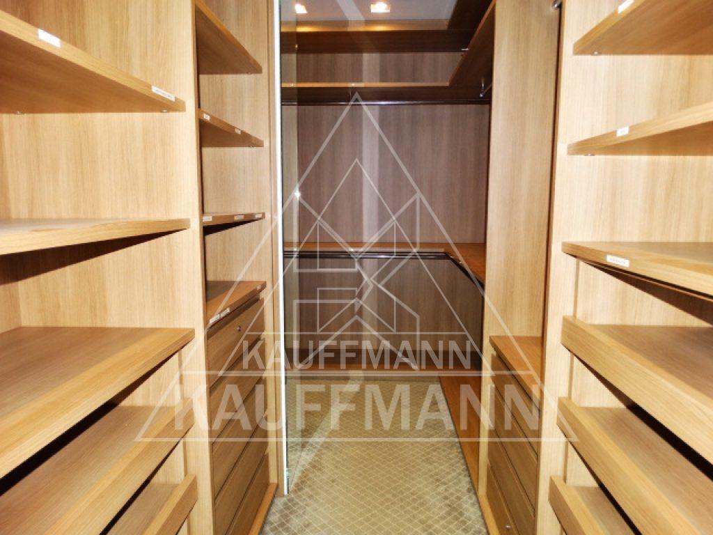 apartamento-venda-sao-paulo-itaim-bibi-palazzo-piemonte-4dormitorios-4suites-5vagas-310m2-Foto30