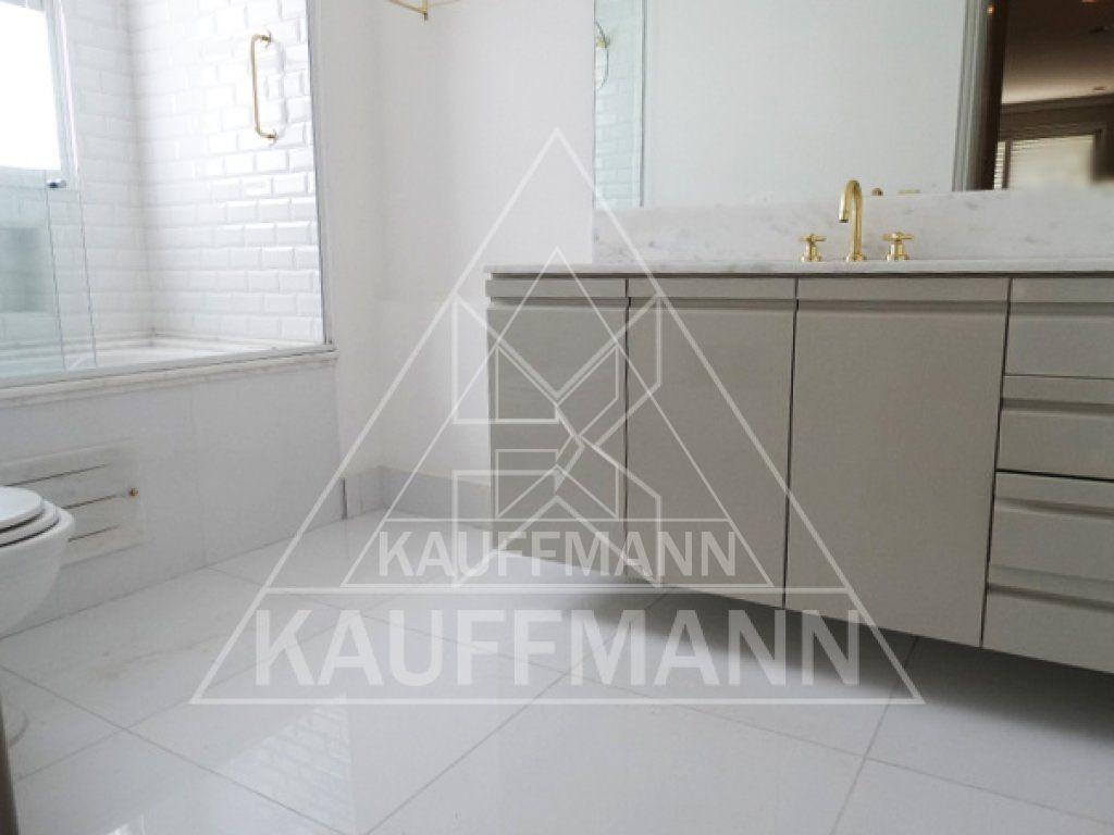 apartamento-venda-sao-paulo-itaim-bibi-palazzo-piemonte-4dormitorios-4suites-5vagas-310m2-Foto33