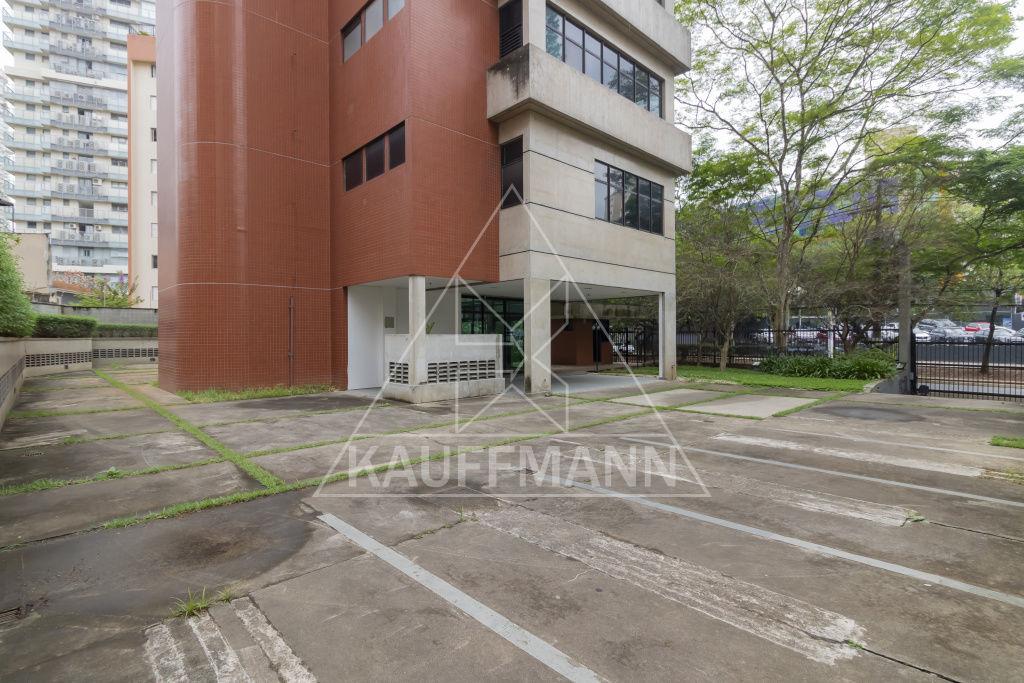 predio-locacao-sao-paulo-vila-nova-conceicao-ed-riverside-44vagas-1137m2-Foto6