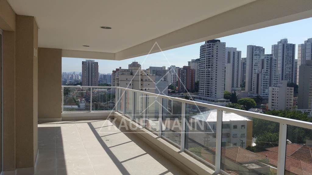 apartamento-venda-sao-paulo-perdizes-iperoig-333-4dormitorios-3suites-3vagas-171m2-Foto2