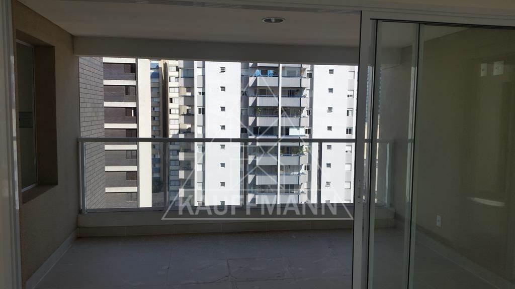 apartamento-venda-sao-paulo-perdizes-iperoig-333-4dormitorios-3suites-3vagas-171m2-Foto3