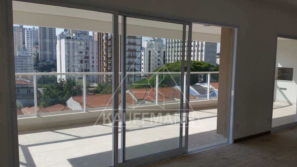 apartamento-venda-sao-paulo-perdizes-iperoig-333-4dormitorios-3suites-3vagas-171m2-Foto5