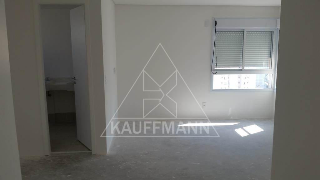 apartamento-venda-sao-paulo-perdizes-iperoig-333-4dormitorios-3suites-3vagas-171m2-Foto6