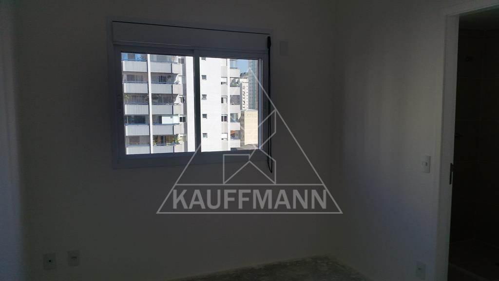 apartamento-venda-sao-paulo-perdizes-iperoig-333-4dormitorios-3suites-3vagas-171m2-Foto7