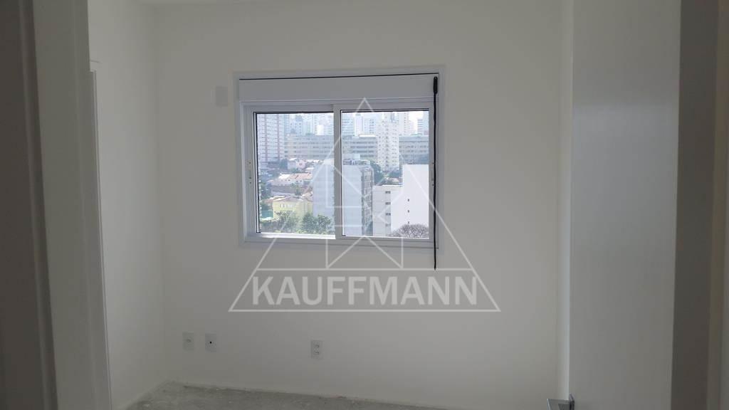apartamento-venda-sao-paulo-perdizes-iperoig-333-4dormitorios-3suites-3vagas-171m2-Foto9